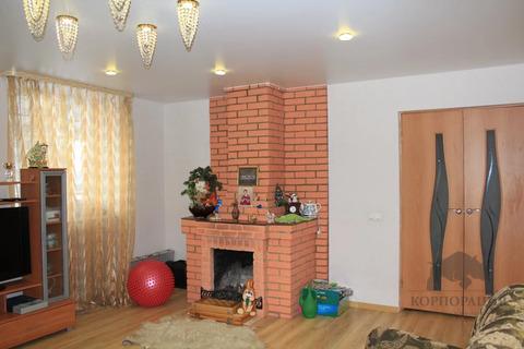 Продажа дома, Краснозатонский, Трактовая