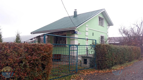 Продажа дома, Чертовицы, Рамонский район, СНТ Роща