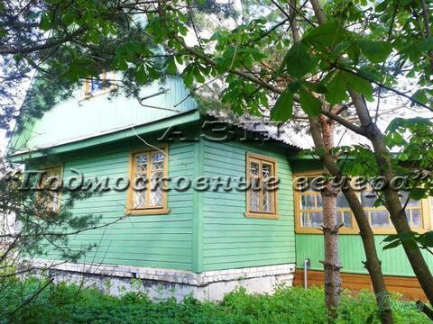 Щелковское ш. 89 км от МКАД, Бабурино, Дом 90 кв. м