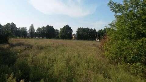 Продажа участка, Солохи, Белгородский район