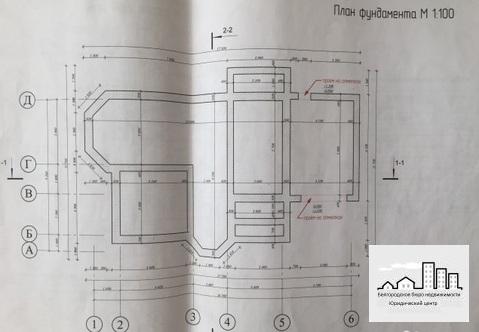 Продажа земельного участка под строительства жилого дома в п. Дубовое