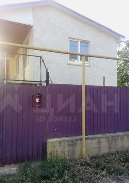 Продажа дома, Севастополь, Ул. 7-я Равелинная