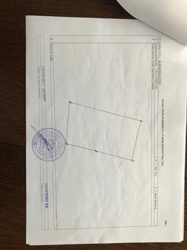 Продажа участка, Симферополь, Ул. Мамак