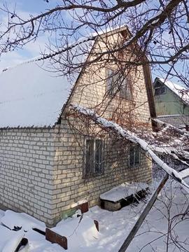 Продажа дома, Таврово, Белгородский район, Рождественская улица