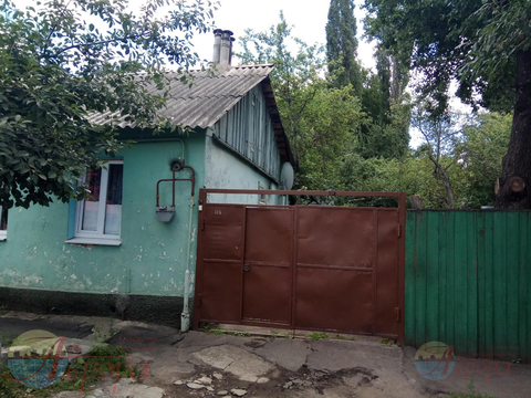 Продажа дома, Воронеж, Ул. Ведугская