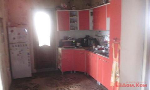 Аренда дома, Хабаровск, Дом по ул. Старославянская