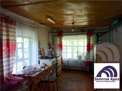 Продажа дома, Крымск, Крымский район, Ул. Горная