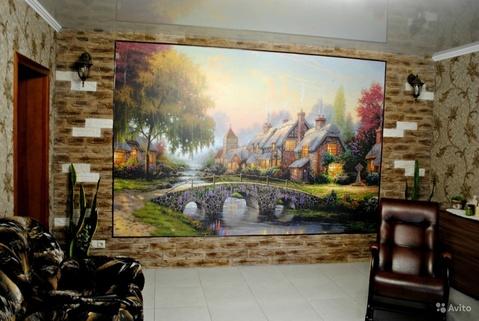 Продам дом в Балаковском районе