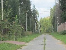 Участок в лесу, 24 сот, Минское ш, Зеленая роща-1, коммун. оплачены.