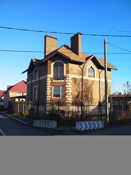 Продажа дома, Серпухов, Ул. Лавриненко