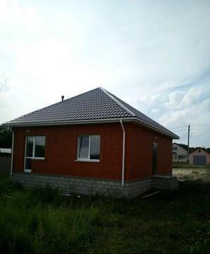 Продажа дома, Белгород, Им Героя ссср Орлова А.И. улица