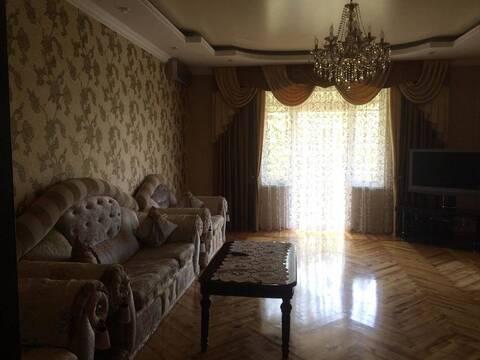 Продажа дома, Сочи, Светогорская улица