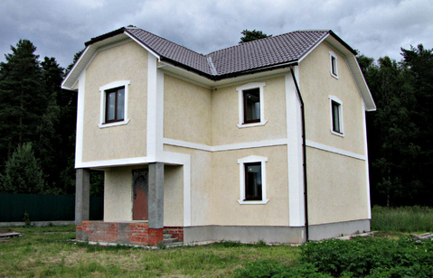 Дом 150 м. 12 соток СНТ. с. Семеновское