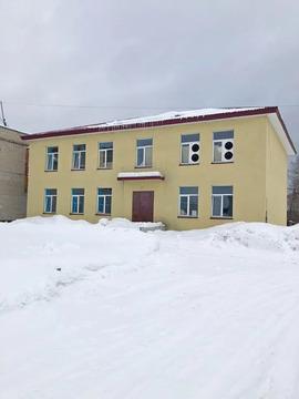 Продажа дома, Святозеро, Пряжинский район