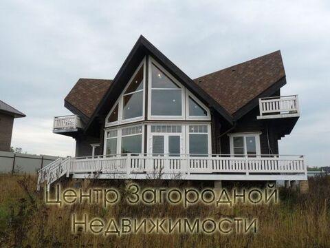 Дом, Симферопольское ш, 32 км от МКАД, Прохорово. Симферопольское .