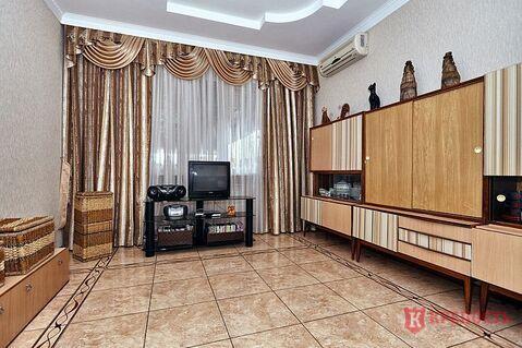 Продажа дома, Яблоновский, Тахтамукайский район, Ул. Хакурате