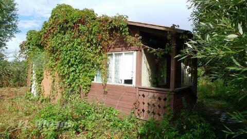 Продажа дома, Витенево, Мытищинский район