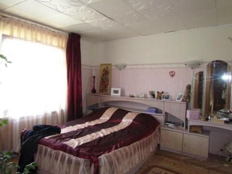 А51827: Ленинградское ш, 40 км от МКАД, Тимоново, дом 200 кв.м, .