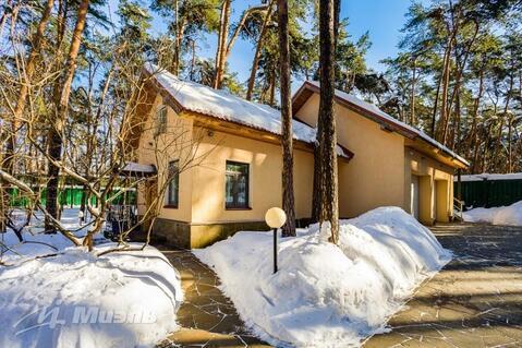 Продажа дома, Центральный Хорошевского Серебряного Бор проезд