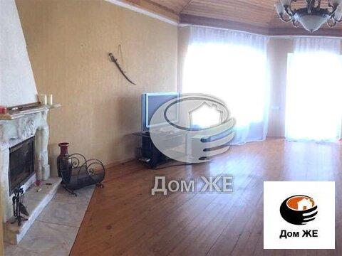 Аренда дома, Подушкино, Одинцовский район