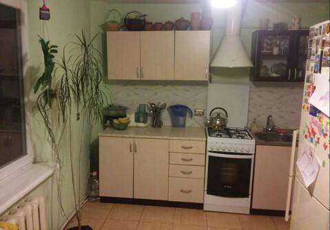 Продам дом в р-не ул. Леси Украинки