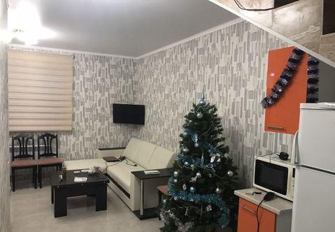 Сдаю дом 70м2 в Ерино, Рязановское пос.