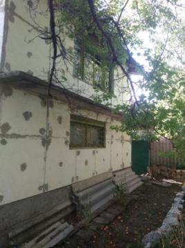 Продажа дома, Симферополь, Ул. Старокрымская