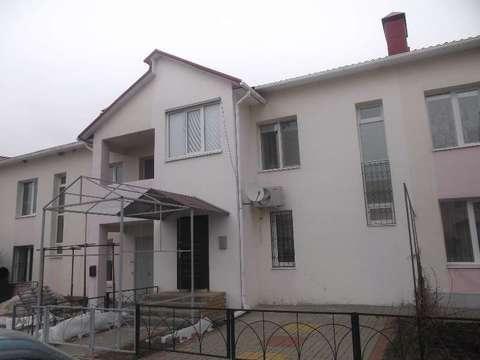 Продажа таунхауса, Разумное, Белгородский район