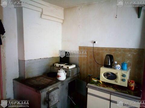 Продажа дома, Кемерово, Ул. Игарская
