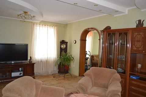 Дом, Достоевского