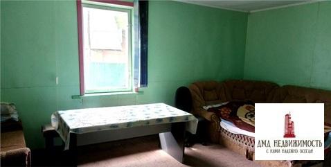 Продажа 2-х (двухэтажный) дом в районе д.Ожигово (ном. объекта: 6481)
