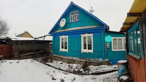 Продажа дома, Комсомольск-на-Амуре, Ул. Речная