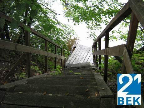 Дом на 1-й линии р.Волга, Конаково, ул.Пригородная