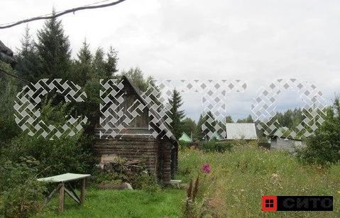 Продажа участка, Митенское, Череповецкий район