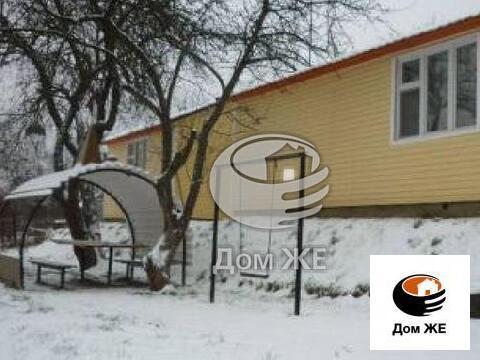 Аренда дома, Ивановское, Истринский район