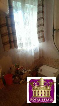 Продается дом Респ Крым, г Симферополь, ул Луговая