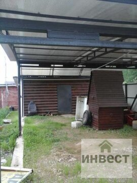 Продается 1этажный дом