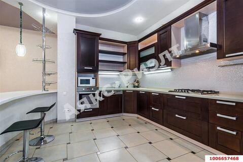 Продажа дома, Краснодар, Ул. Офицерская