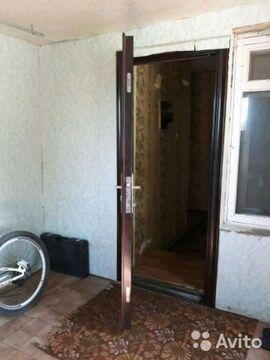 Аренда дома, Миллерово, Миллеровский район, Широкий туп.