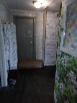 Продажа дома, Барнаул, Переулок 1 Кооперативный