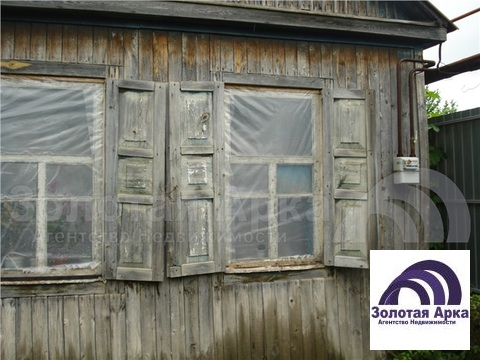 Продажа дома, Северская, Северский район, Ул. Матросова