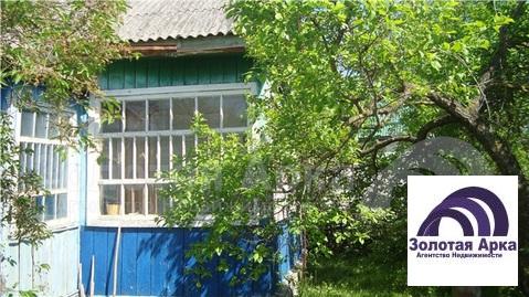 Продажа дома, Смоленская, Северский район, Ул. Базарная