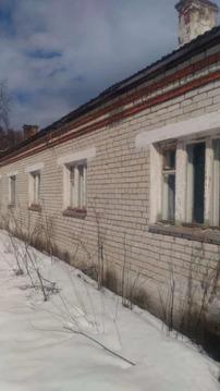 Продажа дома, Кобостово, Рыбинский район