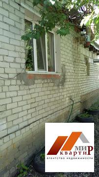 Продажа дома, Хмелевка, Саратовский район