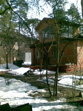 Продам часть дома в г. Раменское по ул. Серова