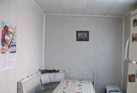 Продается дом п.Сухосарматка