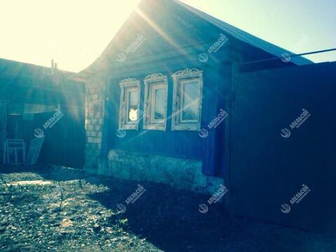 Продажа дома, Ковров, 2-я Всегодическая