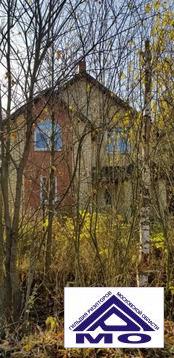 Продажа дома, Асташково (Соболевское с/п), Орехово-Зуевский район