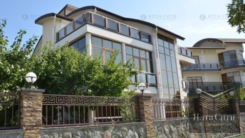 Продажа дома, Севастополь, Ул. Безымянная