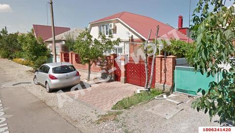 Продажа дома, Белореченск, Белореченский район, Ул. Московская